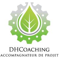 DH Coaching
